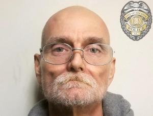 Bolnav în fază terminală, un bărbat a sunat la poliție și a mărturisit o crimă comisă în 1995