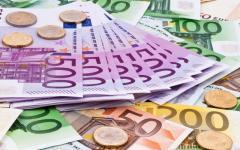 Bulgaria depune cererea de aderare la zona euro la mijlocul lui iulie