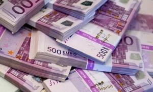 Cîțu ne-a adus la sapă de lemn! Datoria externă a României a crescut în primele opt luni ale anului la 135,21 miliarde euro