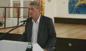 Candidatul PNL pentru Primăria Sector 5 scos din joc de tandemul Orban-Barna: