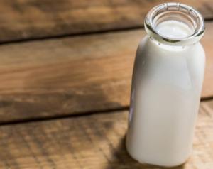 Care este cel mai sanatos lapte. Afla aici!