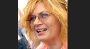 Carmen Adamescu a fost plasata in arest preventiv