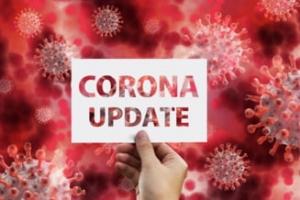 Cat de conagioasa e tulpina britanica de Covid: 9 din cei 10 contacti ai unui român depistat cu mutaia de coronavirus sunt pozitivi