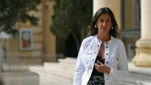 Cazul jurnalistei asasinate în Malta: Zece persoane suspectate, reţinute. Toate au cazier