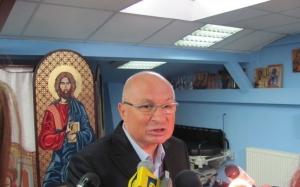 """Cazul Lucan: """"Am trimis în 2004 o scrisoare la Cotroceni, la Ion Iliescu, atât m-a dus mintea atunci"""