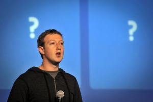 Cazul Mark Zuckerberg. Congresul SUA l-a chemat, oficial, pe fondatorul Facebook să depună mărturie în cazul Cambridge Analytica