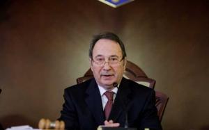CCR a respins sesizarea depusă de Guvern pe tema moţiunii de cenzură a PSD. Guvernul poate fi trântit şi în sesiune extraordinară