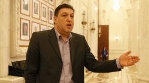 Ce alte amendamente controversate pregătesc senatorii la proiectul graţierii