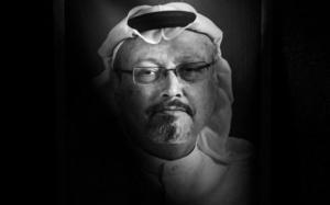 Ce ar fi spus într-o înregistrare unul dintre ucigaşii jurnalistului Khashoggi
