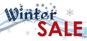 Ce articole ar trebui sa cumperi in timpul reducerilor de iarna?