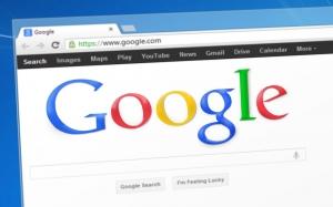 Ce cauta oamenii pe Google despre coronavirus. Top 10 intrebari