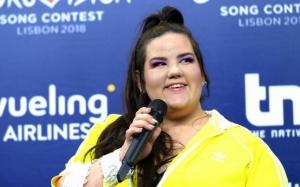 Ce coincidenta! Si Eurovision se muta de la Tel Aviv la Ierusalim in 2019