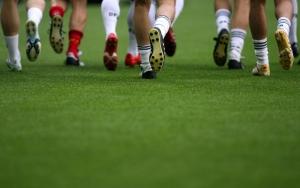 Ce loc ocupa naționala României în clasamentul FIFA