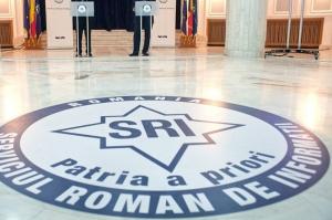Ce spun forurile europene dupa ce Comisia de control a SRI a cerut detalii despre SII Analytics