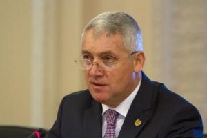 Ce spune Adrian Tutuianu despre Lia Olguta Vasilescu: ''Are senzatia ca...''