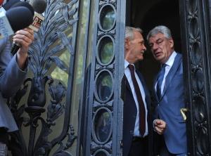 Ce spune Tudose despre reintroducerea taxei de timbru pentru maşini. România nu este pregătită pentru introducerea impozitului pe gospodărie
