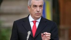 Ce va face coalitia in cazul in care Viorica Dancila va fi demisa? Raspunsul lui Calin Popescu Tariceanu