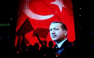 Ce zice Erdogan despre un referendum privind reintroducerea pedepsei cu moartea