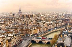 Cea mai influentă ţară la nivel mondial. Franta detronează SUA