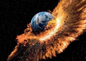 Cel mai tare articol scris vreodata: Sa intelegem exact in ce lume traim, ISIS si Apocalipsa. VIDEO