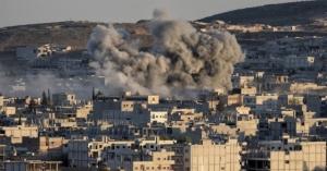 Cel puţin 115 morţi şi peste 380 de răniţi în urma violenţelor din capitala Libiei, Tripoli