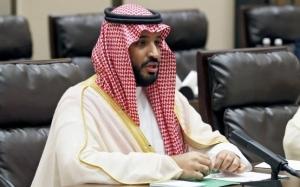 CIA: Asasinarea lui Kashoggi a fost ordonată de prinţul moştenitor