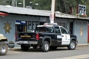 Cinci bărbaţi decapitaţi, găsiţi într-o maşină în Veracruz. Ce scria pe capota autoturismului