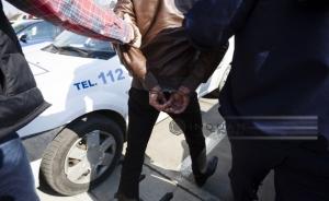 Cinci persoane reținute în cazul fetei din Caracal urcate cu forța într-o mașină