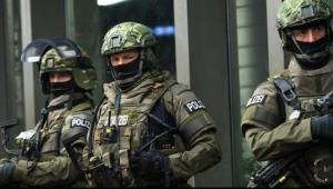 Cine a trimis coletul capcană? Pachet exploziv la sediul Ministerului de Finanțe german