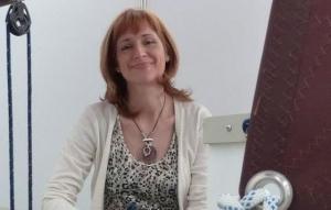 Cine este Anca Jurma, procurorul-şef interimar al DNA. Nu a intrumentat dosare de peste 10 ani