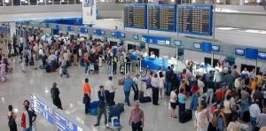 Cine face si desface afacerile Aeroportului Henri Coanda. Suveica Mandrescu - Tanase - Smadu