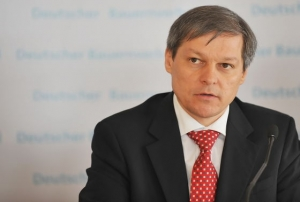 Cioloş, ales preşedinte PLUS: Dacă aşteptăm să dispară PSD prin erodare o să avem surpriză. Se va întoarce sub alte forme