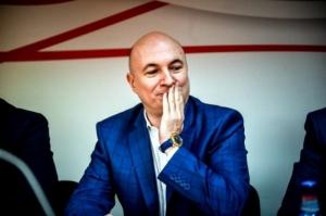 Codrin Ștefănescu, mesaj dur pentru colegii de coaliție