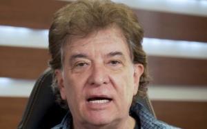 Colegul lui Dan Bittman a fost infectat cu COVID-19. Basistul trupei