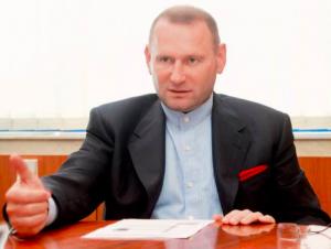 Comisia de arbitraj din PNL a anulat decizia de excludere a lui Cataramă din partid - Politic
