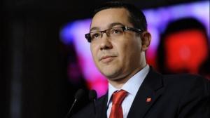 Comisia de control asupra SRI intenționează să-l audieze pe Ponta.
