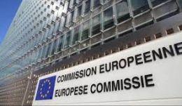 Comisia Europeană are o reacție critică la adresa PNRR. Ce observații au transmis Bruxelles-ul