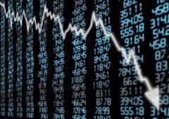 Comisia Europeană estimează încetinirea creșterii economiei românești până la 3,3% în 2021
