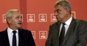 Comitetul Executiv National al PSD stabileste vineri noii ministri in locul celor demisionari
