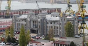 Compania Naţională Administraţia Porturilor Maritime SA Constanţa are un nou Consiliu de Administraţie