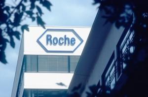 Compania Roche România investigata pentru abuz de pozitie dominantă pe piaţa medicamentelor oncologice