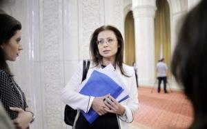 Concluziile comisiei de anchetă a alegerilor din 2009 vor fi prezentate luni în plenul comun al Parlamentului