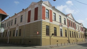 Conducerea liceului din Oradea, unde au existat acuzaţii că elevilor li se aplicau electroşocuri, a fost demisă