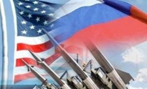 Conflictul SUA-Rusia depaseste limitele planetei: Rusii denunta inceperea militarizarii spatiului cosmic