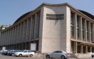 Congresul extraordinar al PSD va avea loc în 10 martie, la Bucureşti