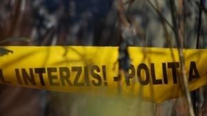 Copilul dispărut, sâmbătă, la Pecineaga, a fost găsit mort, într-un bazin