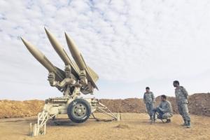 Coreea de Nord a lansat patru rachete balistice în zona economică a Japoniei