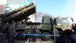 Coreea de Nord acuză SUA că plănuiesc în secret un război