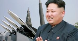 Coreea de Nord analizează ideea unei lovituri asupra insulei Guam