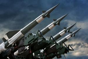 Coreea de Nord duce provocarea nucleară la nivelul următor: